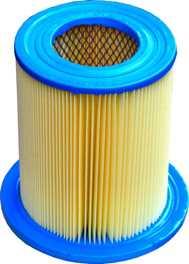 фильтр воздушный газель камминз cummins цена