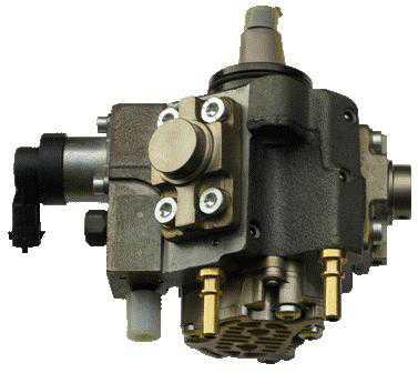 тнвд камминз, тнвд cummins, топливный насос cummins, engine fuel injection pump, 4990601/0445020119, цена, купить,