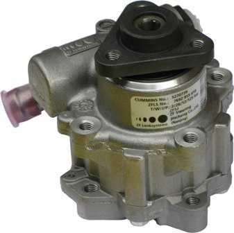 насос гура камминз cummins 2.8 5270739 hydraulic pump цена