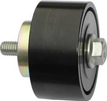 ролик промежуточный привода водяного насоса камминз 5254599 цена