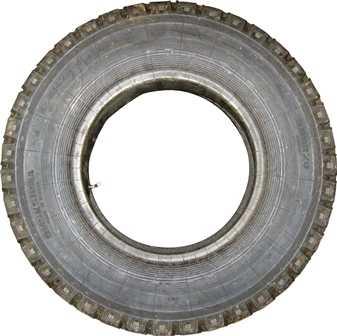 резина на зил-130, шины И-Н142Б-1, размеры 9,00R20, камаз, цена,