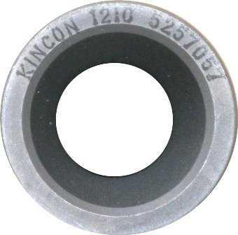 палец поршневой камминз cummins камминз 5257057 pin piston isf2.8 цена
