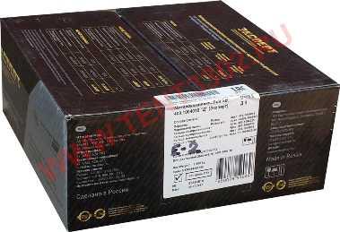 поршневая змз 409 евро 2 эксперт мотордеталь кострома
