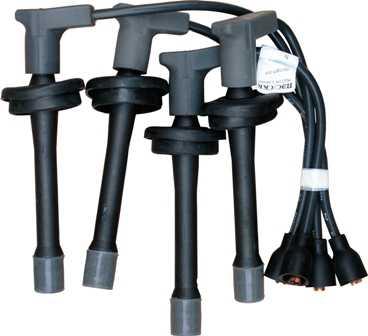 провода высоковольтные газель 406 405 409 цена