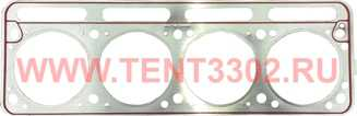 прокладка гбц умз 4216, прокладка гбц 4216, цена,